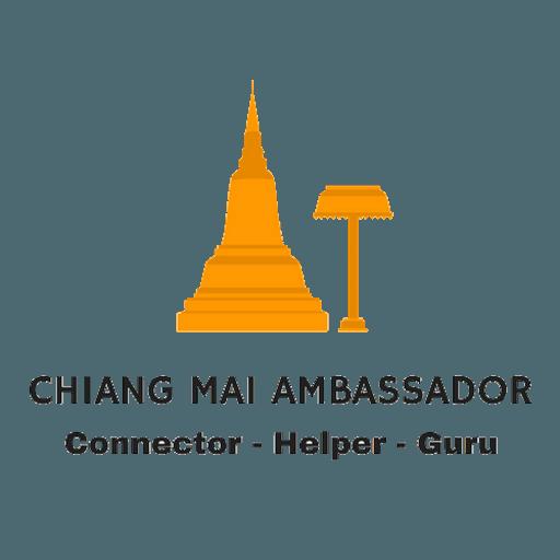 chiang mai ambassador