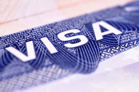 chiang mai ambassador chiangmaiambassador thai visa thaivisa 1-year-Thai-Visa-1