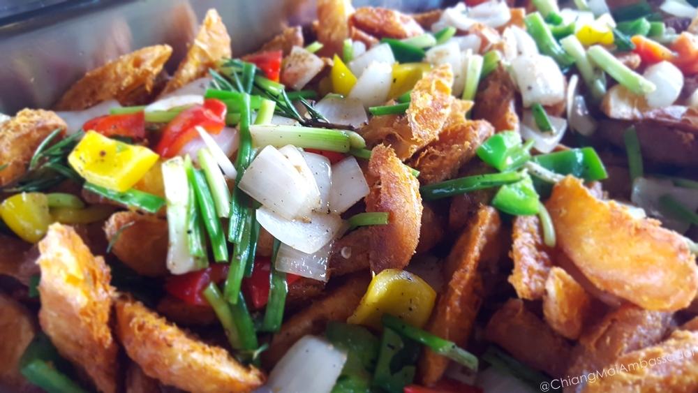 Chiang Mai Ambassador Expat Breakfast Club