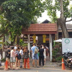 chiangmaiambassador Chiang Mai Ambassador womens prison massage 1