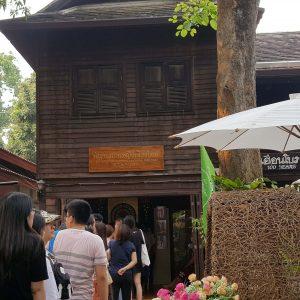 chiangmaiambassador Chiang Mai Ambassador womens prison massage 4