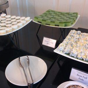 chiang mai ambassador chiang mai grandview buffet lunch