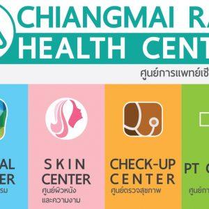Work Permit Medical Certificate Chiang Mai Ambassador Feature